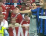 Bayernvs.Inter.2T_3.3