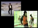 Don't Stop Till You Work (Missy Elliot Vs. Michael Jackson)