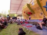 2010 Teva Mountain Games - W World Cup Qualifier