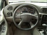 Used 2003 Chevrolet TrailBlazer Knoxville TN - by ...