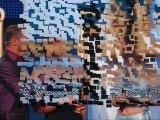 EMA 2009 SLOVENIA Quartissimo LOVE SYMPHONY