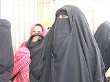 Morts de quatre français en Mauritanie : peine de mort requise