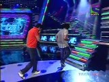 Indian Idol 5_24th May HQ XVID Pt1 DESIJANNAT.NET