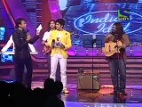 Indian Idol 5_24th May HQ XVID Pt2 DESIJANNAT.NET