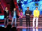 Indian Idol 5_24th May HQ XVID Pt3 DESIJANNAT.NET