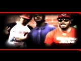clip boul it 2010