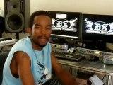 A venir _ Interview beatmakers DON SHORTY dans Sonjé Yo _EMY
