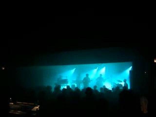 Kaly Live Dub 16