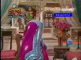 Bhagya Vidhaata - 25th May 2010 Watch Video Online  - pt1