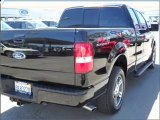 2007 Ford F-150 for sale in Long Beach CA - Used Ford ...