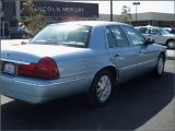 2004 Mercury Grand Marquis for sale in Long Beach CA - ...