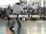 battle de danse a meaux 77