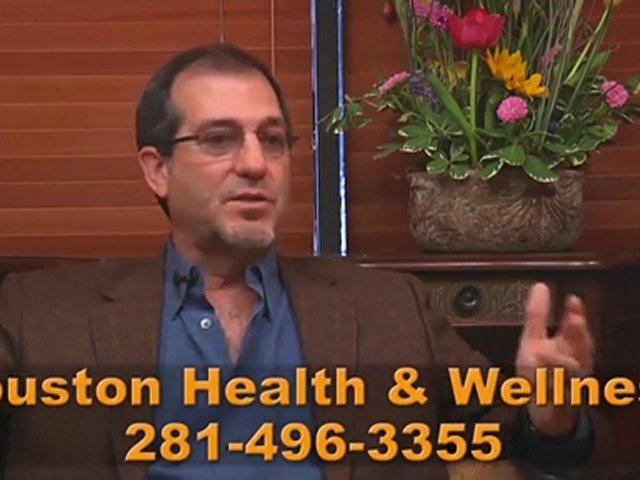 Holistic Health Clinic Houston – Houston Health & Wellness
