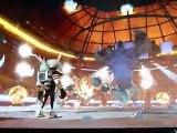 Bug Ratchet & Clank ACIT 2