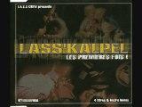 """Lass'Kalpel feat. Wallah/Dorothée """"Les premières fois"""""""
