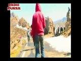 jeunesse kabyle : Sport extreme en kabylie