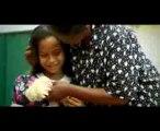 RA-TAH  (mama tiako) malagasy   gasy   malgache  reggae