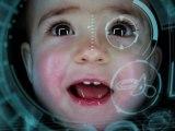 Iron Baby, quand Iron Man a un fils !!! Peut-ètre la meilleur video de ce blog !!!