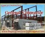 FREE CALL - 402-291-1625 www.legacyconstructionomaha.com, O