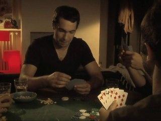 BEN SE FAIT DES FILMS - Episode 9