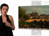 J'ai la fibre – mes initiatives – Moselle Développement