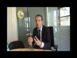 BNP Paribas - Frank Desvignes, Director - Online & Mobile