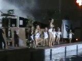 GALA DANCE SYNCHRO  MARGAUX