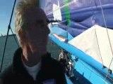 270510_Interview de Loick Peyron à bord de Virbac-Paprec 3