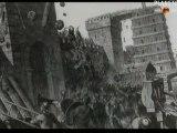 Guerre et Civilisation II 'Empires et Armées' - 2/3