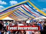 AAA Flag & Banner - large advertising banners, flags, and s