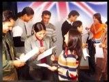 UK Visa, UK Immigration, British Visas