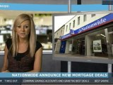 Nationwide Reduced Mortgage Rates!