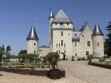 La Culturelle - Château du Rivau - 31 mai 2010