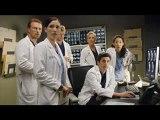 Greys Anatomy Season 6 Episode 7 Part 1 Give Peace a Chance