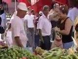 Ramadan en Tunisie