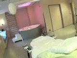 Cliniques & hôpitaux Uccle - Clinique Edith Cavell