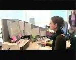 CGI - Ingénieur d'affaires grands comptes - informatique