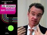 LES RESEAUX SOCIAUX sur Internet - L.- S. Real Del Sarte
