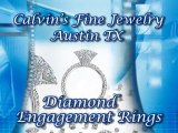 Austin Diamonds Calvins Jewelers Diamond Jewelry