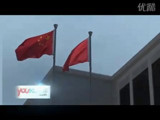 MAROC CHINE EXPO 2010 à SHANGHAI PAVILLON MOROCCO CHINA