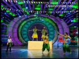 Zara Nachke Dikha 2 [8th Episode] - 29th May 2010 pt10