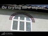 house windows Fort Worth TX (817) 478-1118