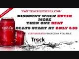 exclusive rap beats for sale hip hop instrumental