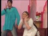 WWW.APNAJOY.COM_NARGIS & KASHBO_Desi HOT Mujra_chunk_1