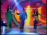 Zara Nachke Dikha 2 [8th Episode] - 29th May 2010 pt1