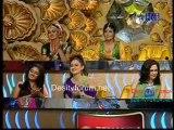 Zara Nachke Dikha 2 [8th Episode] - 29th May 2010 pt6