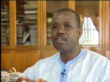 les bio-carburants, nouveau défi du Sénégal