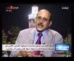 Un ex-polisario , les revenus des camps de Tindouf..