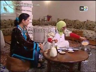 Chhiwat bladi timahdite 2010
