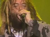Soulfly - Prophecy - Live